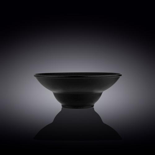 Тарелка глубокая 22,5 см WL‑661113/A, фото 4