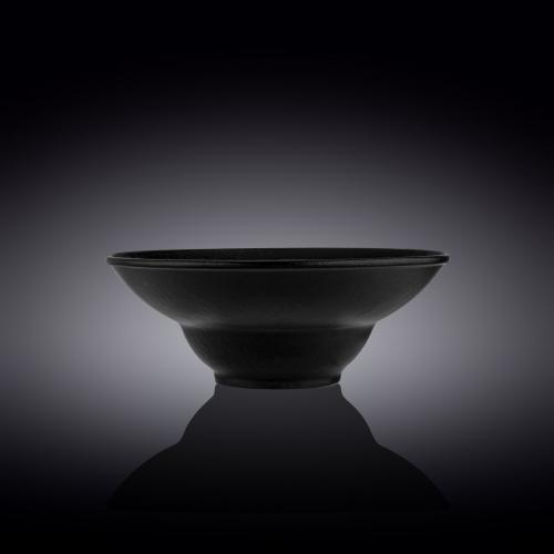 Тарелка глубокая 25,5 см WL‑661114/A, фото 4