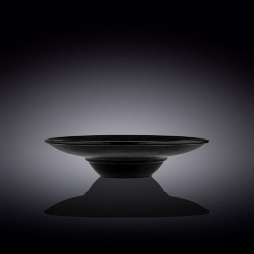 Тарелка глубокая 27 см WL‑661116/A, фото 4