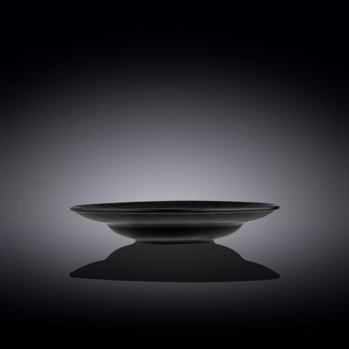 Тарелка глубокая 25,5 см WL‑661130/A, фото 2