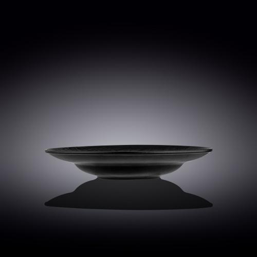 Тарелка глубокая 28,5 см WL‑661131/A, фото 4