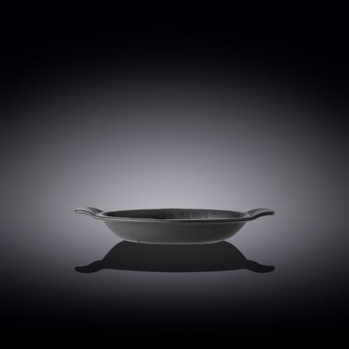 Форма для запекания овальная 23,5x12,5 см WL‑661145/A, фото 4