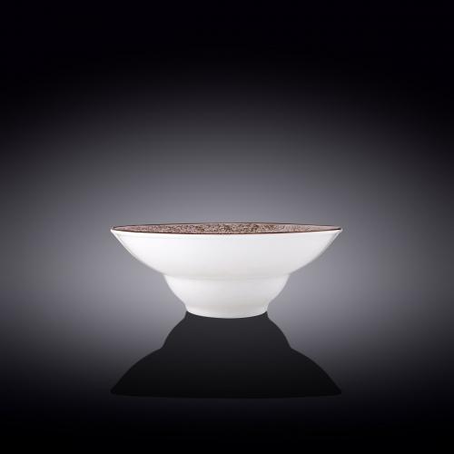 Тарелка глубокая 20 см WL‑667722/A, фото 4