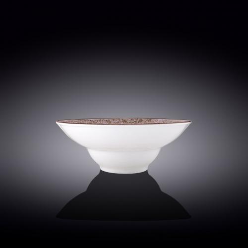 Тарелка глубокая 22,5 см WL‑667723/A, фото 4