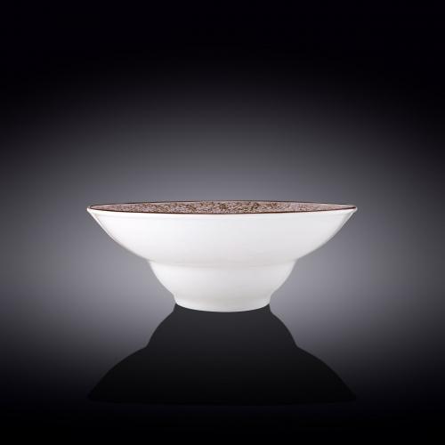Тарелка глубокая 25,5 см WL‑667724/A, фото 4