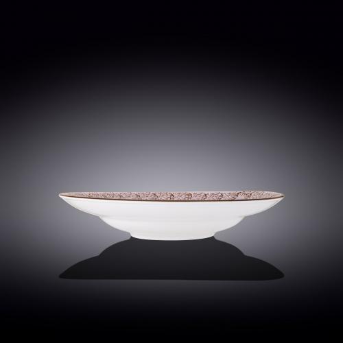 Тарелка глубокая 28,5 см WL‑667728/A, фото 4