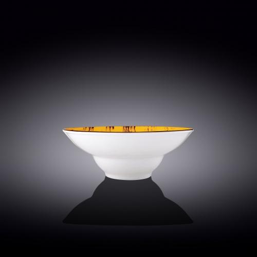 Тарелка глубокая 20 см WL‑668422/A, фото 4