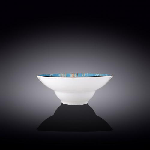 Тарелка глубокая 20 см WL‑668622/A, фото 4