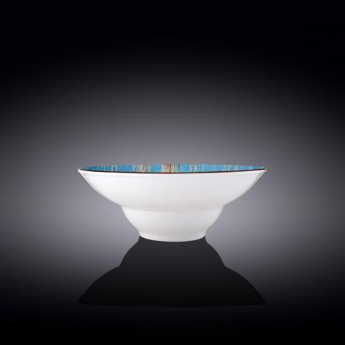 Тарелка глубокая 22,5 см WL‑668623/A, фото 4