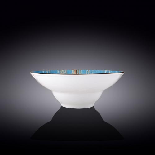 Тарелка глубокая 25,5 см WL‑668624/A, фото 4