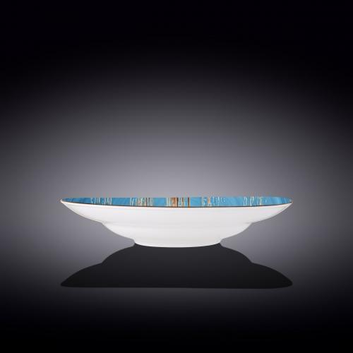 Тарелка глубокая 28,5 см WL‑668628/A, фото 4