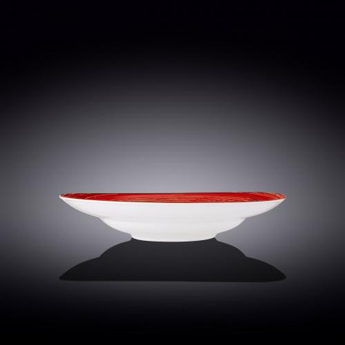 Тарелка глубокая 28,5 см WL‑669228/A, фото 4