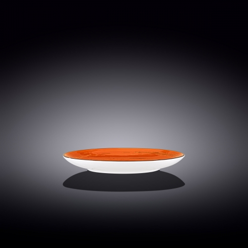 Тарелка круглая 18 см WL‑669311/A, фото 4