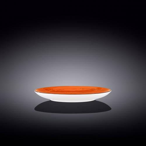 Тарелка круглая 20,5 см WL‑669312/A, фото 4