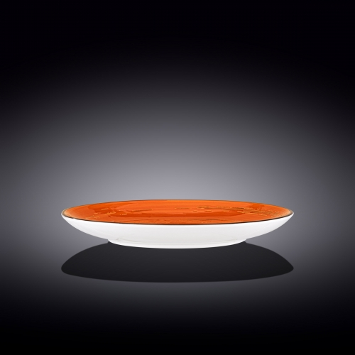 Тарелка круглая 28 см WL‑669316/A, фото 4