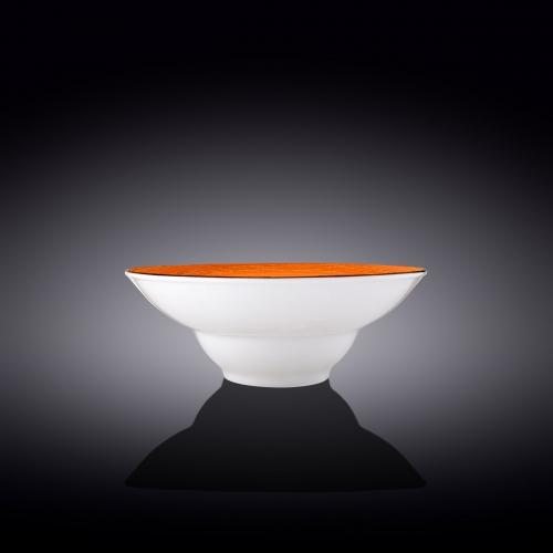 Тарелка глубокая 22,5 см WL‑669323/A, фото 4