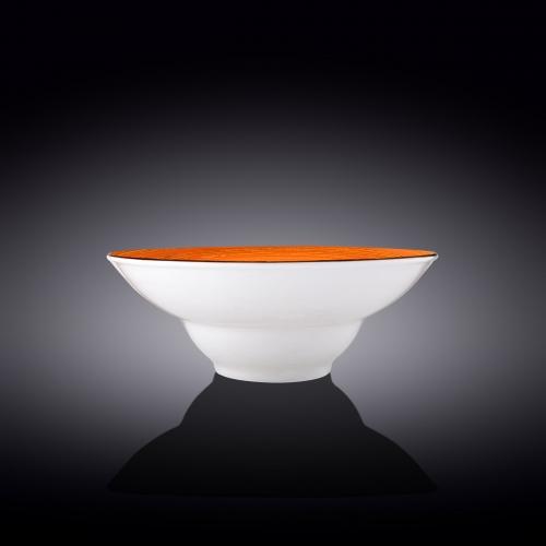 Тарелка глубокая 25,5 см WL‑669324/A, фото 4