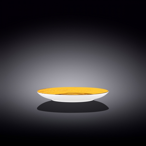 Тарелка круглая 18 см WL‑669411/A, фото 4
