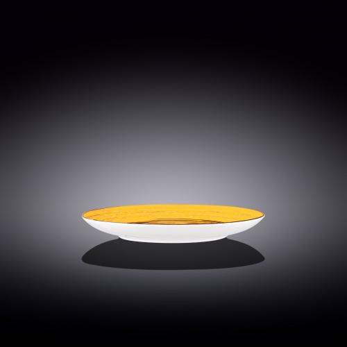 Тарелка круглая 20,5 см WL‑669412/A, фото 4