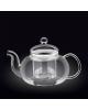 Чайник заварочный 1600 мл WL‑888811/A, фото 1
