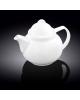 Чайник заварочный 750 мл WL‑994002/A, фото 2