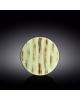 Тарелка круглая 18 см WL‑662103/A, фото 2