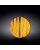 Тарелка круглая 20,5 см WL‑668612/A, фото 1