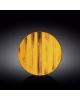 Тарелка круглая 23 см WL‑662105/A, фото 2