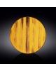 Тарелка круглая 28 см WL‑668616/A, фото 1