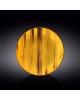 Тарелка глубокая 25,5 см WL‑668624/A, фото 1