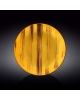 Тарелка глубокая 28,5 см WL‑667728/A, фото 2