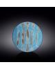 Тарелка круглая 23 см WL‑668413/A, фото 2