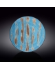 Тарелка круглая 28 см WL‑668716/A, фото 1