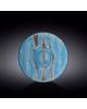 Тарелка глубокая 24 см WL‑668425/A, фото 2