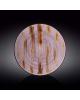 Тарелка круглая 28 см WL‑668616/A, фото 2