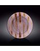 Тарелка глубокая 28,5 см WL‑668628/A, фото 2