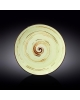 Тарелка круглая 28 см WL‑668716/A, фото 2