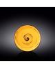 Тарелка круглая 18 см WL‑669311/A, фото 2