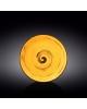 Тарелка круглая 23 см WL‑669313/A, фото 2